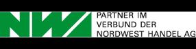 Partner im Verbund der Nordwest Handel AG